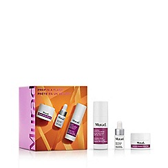 Murad - Limited Edition 'Prep in A Flash' Skincare Set