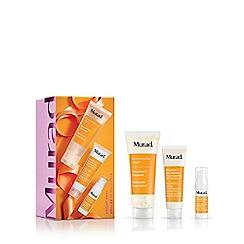 Murad - 'Bright Away' Skincare Set