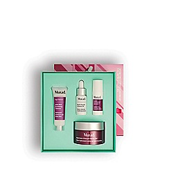 Murad - 'The Ultimate Glow - To's' Skincare Set