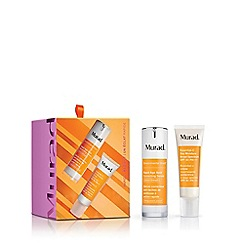 Murad - Limited Edition 'Rapidly Radiant' Skincare Set