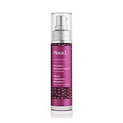 Murad - 'Revitalixir' Recovery Serum 40ml