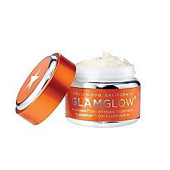 GLAMGLOW - 'Flashmud™' brightening treatment 50g