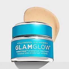 GLAMGLOW - 'Thirstymud™' hydrating treatment 50g