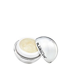 GLAMGLOW - 'Poutmud' wet lip balm treatment 7g