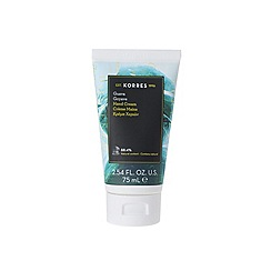 Korres - 'Guava' hand cream 75ml