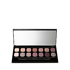 bareMinerals - The Bare Sensuals Ready ' eye shadow palette 14 x 1.2g