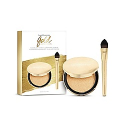 bareMinerals - Limited edition 'Gold Obsession™' make up gift set