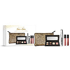 bareMinerals - Oohs and Aahs™' make up gift set