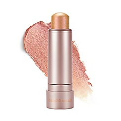 bareMinerals - 'Crystalline Glow&#8482' stick highlighter 7g