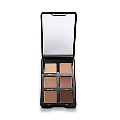 bareMinerals - 'Gen Nude - Desert Goddess' eyeshadow palette 6.6g