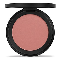 bareMinerals - 'Gen Nude®' powder blusher 6g