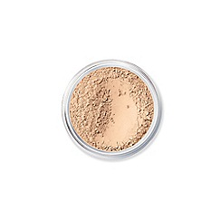 bareMinerals - Mini Original Foundation SPF 15 2g