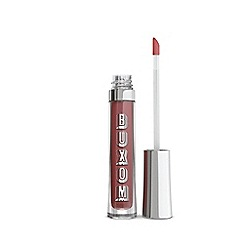 Buxom - 'Full-On™' lip polish 4.44ml