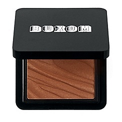 Buxom - 'Hot Escapes™' bronzer 8.5g