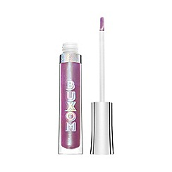Buxom - Limited edition 'Full-On&#8482 ' holographic top coat lip polish 4ml