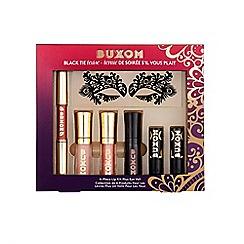 Buxom - 'Black Tie Tease' Lip Kit