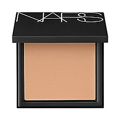 NARS - 'All Day Luminous' Powder Foundation 12g