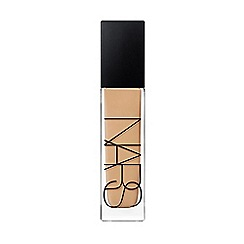 NARS - Natural Radiant Longwear Foundation 30ml