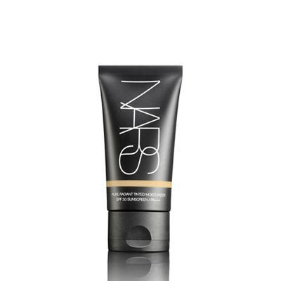 Nars   Pure Radiant' Spf 30 Tinted Moisturiser 50ml by Nars