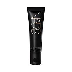 NARS - Velvet Matte Skin Tint Foundation SPF 30 50ml