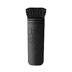 NARS - Kabuki Ita Brush