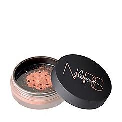 NARS - Illuminating Loose Powder