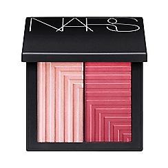 NARS - Dual Intensity Blusher 6g