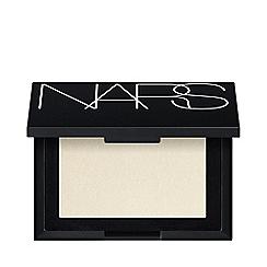 NARS - Powder Highlighter 4.8g