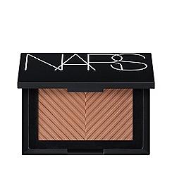 NARS - Sun Wash Diffusing Bronzer 8g