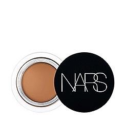 NARS - 'Soft Matte' Complete Concealer 6.2g