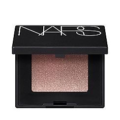 NARS - 'Pressed Metals' Single Eye Shadow