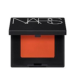 NARS - 'Pro Pops' Single Eye Shadow