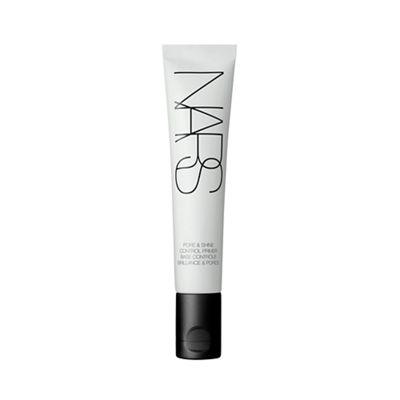 Nars   Pore And Shine Control Primer 30ml by Nars