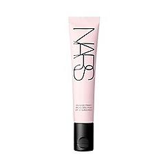 NARS - Radiance SPF 35 Primer 30ml