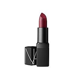 NARS - Lipstick 3.4g