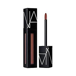 NARS - 'Powermatte' Lip Pigment 5.5ml