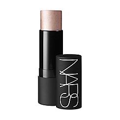NARS - Multi Purpose Contouring Stick 14g