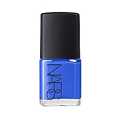 NARS - 'Night Out' Nail Polish