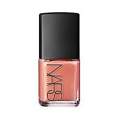 NARS - 'Orgasm' Nail Polish