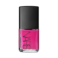 NARS - 'Schiap' Nail Polish