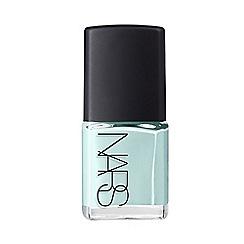 NARS - 'Thasos' Nail Polish