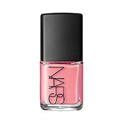 NARS - 'Trouville' Nail Polish