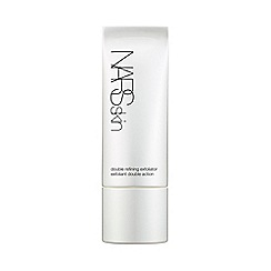 NARS - Double Refining Face Exfoliator 75ml