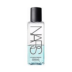 NARS - Gentle Oil Free Eye Makeup Remover 100ml
