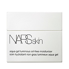 NARS - Aqua Gel Luminous Oil-Free Moisturiser 50ml