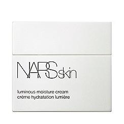 NARS - Luminous Moisture Cream 50ml