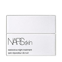 NARS - Restorative Night Treatment Gel 30ml