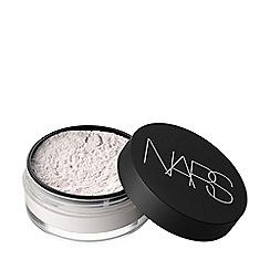 NARS - Light Reflecting Loose Setting Powder 10g