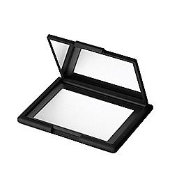 NARS - Light Reflecting Pressed Setting Powder 10g