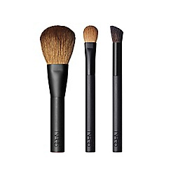 NARS - Travel Size Makeup Brush Set